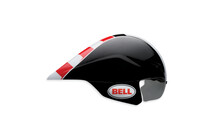 Bell Javelin red/black